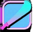 Machete-GTAVC-icon.png