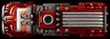 FireTruck-GTA2-Larabie