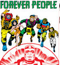Forever People 001.jpg