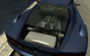 Turismo-GTA4-engine.png