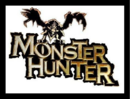 Monster Hunter PS2 1 one logo cover title.png
