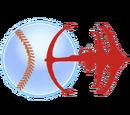 Спортивные организации