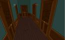 3rd Floor Corridor 2.png