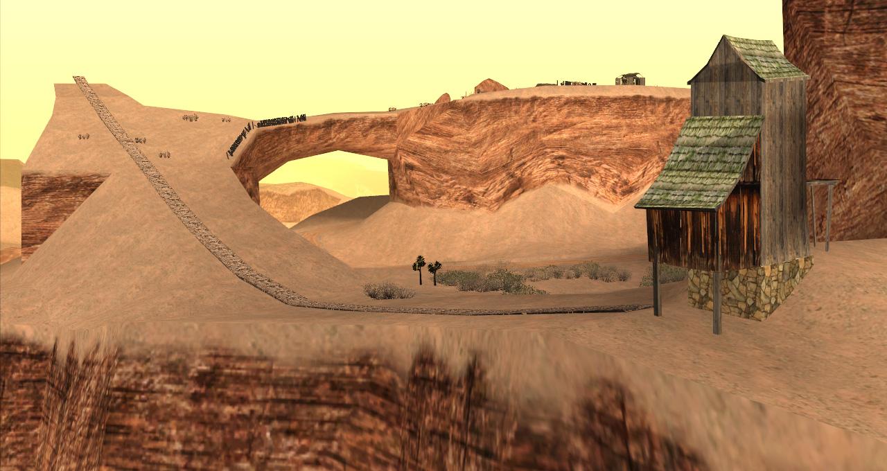 ArcodelOeste-GTASA-mine.jpg