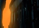 Naked overwatch citadel ep1.jpg