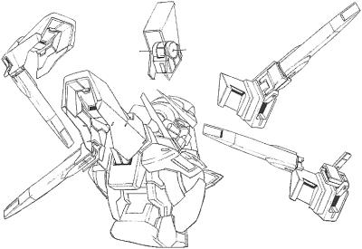 Gn-001-beamsaber.jpg