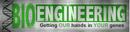BioEngineering-GTASA-logo.png