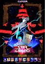 StarGladFlyer.png