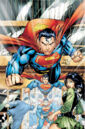 Superman 0023.jpg