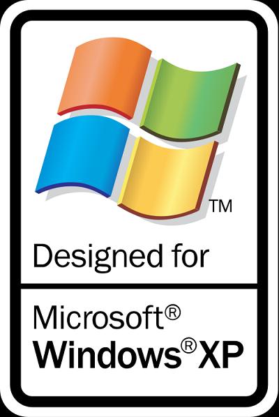 Windows Copyright Symbol