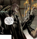 Agent X-13 (Earth-TRN113) from Astonishing X-Men Vol 3 26 0001.jpg