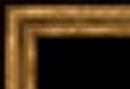 Chest's Key Icon.png