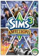 Les Sims 3: Ambitions