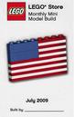 MMMB010 US Flag.png