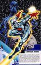 Captain Atom 002.jpg