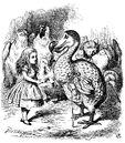 Tenniel-Dodo.jpg