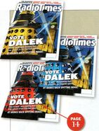 RT 17 04 10 covers Victory of the Daleks