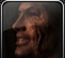 Alone in the Dark (2008) achievement icons
