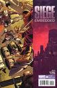 Siege Embedded Vol 1 2 2nd Printing.jpg