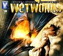 Wetworks Vol 2 8