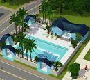 Pool (lot)