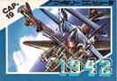 1942Japan.png