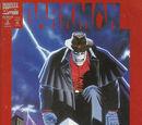 Darkman Vol 2 2