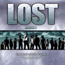Lost Season 1 Score Cover.jpg