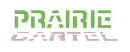 PrairieCartel-logo.png
