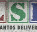 Los Santos Delivery