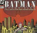 Batman Chronicles Vol 1 21