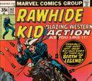 Rawhide Kid Vol 1 142