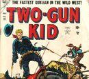 Two-Gun Kid Vol 1 11