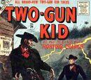 Two-Gun Kid Vol 1 34