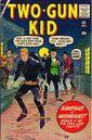 Two-Gun Kid Vol 1 45.jpg