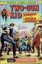 Two-Gun Kid Vol 1 125.jpg