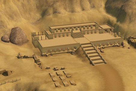 tomb the sims wiki