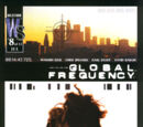 Global Frequency Vol 1 8