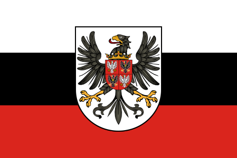 east german flag meaning
