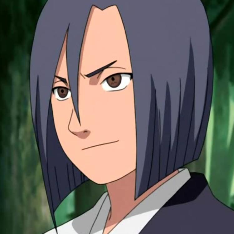 Kyuubi Jinchuuriki Sora