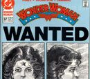 Wonder Woman Vol 2 57