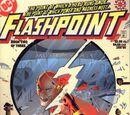Flashpoint Vol 1 2