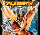 Flash: Flashpoint/Gallery
