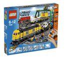 7939 Cargo Train