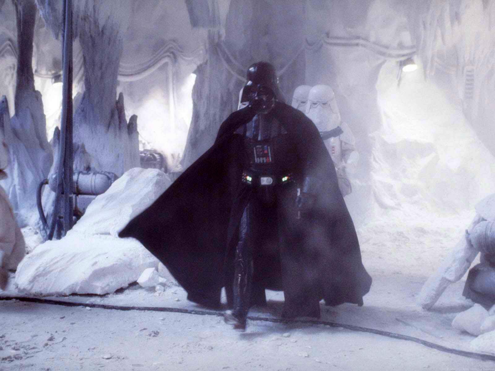 Vader-on-Hoth.jpg