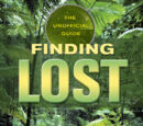 Finding Lost: The Unofficial Guide