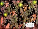 Green Lantern Corps Red Son 02.jpg