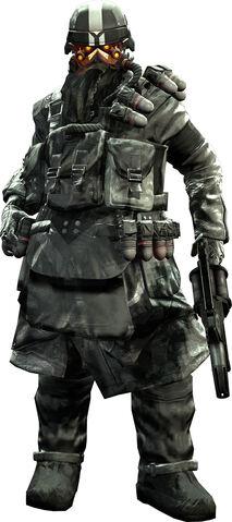 213px-Grenadier.jpg