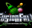 FusionFall: Worlds Collide!!