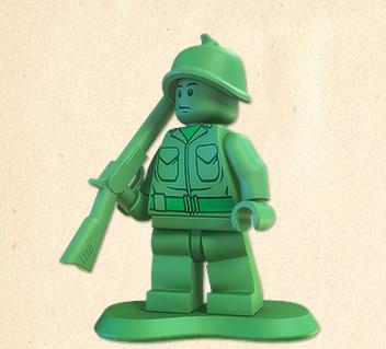 File Army Man 1 pngArmy Men Png